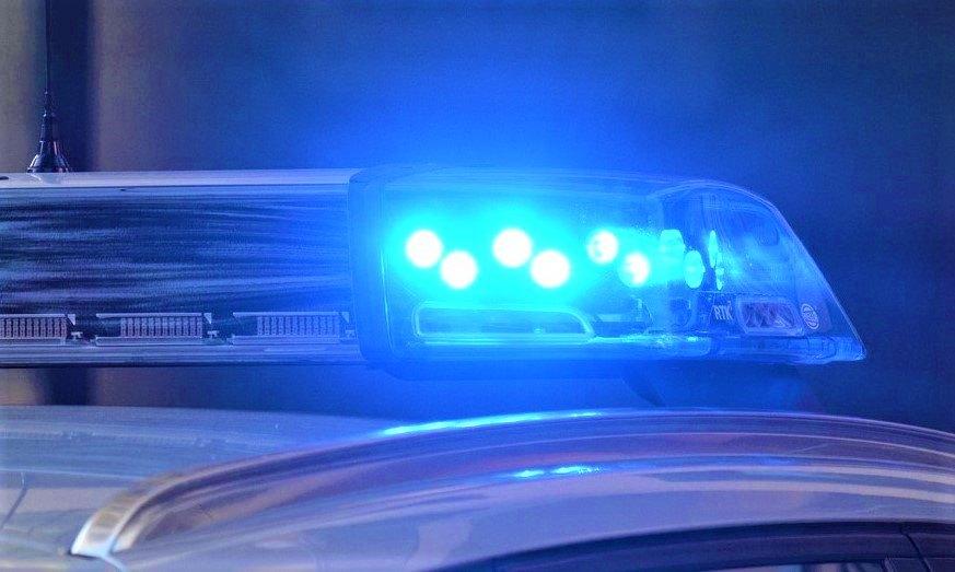 Automobilom namerno uleteo u karnevalsku povorku u nemačkom Folkmarsenu, najmanje 30 povređenih