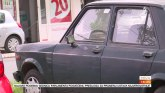 Automobili zagađivači VIDEO