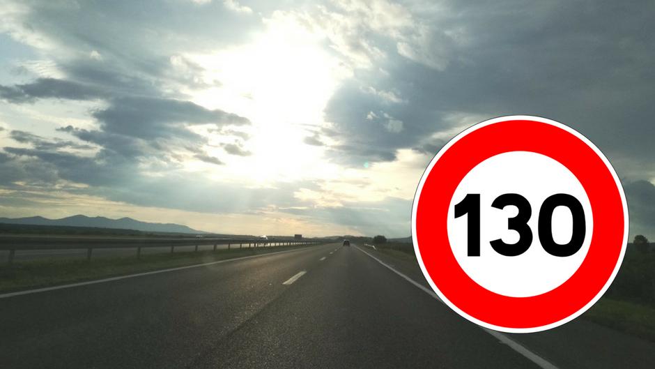 Autoput Kragujevac - Batočina potpuno gotov 2019.