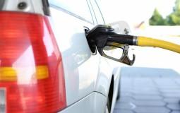 Autoput Miloš Obrenović bez ijedne benzinske pumpe