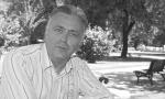 Autor kultne emisije Pozovite 92 pronađen mrtav: Igor Spasov preminuo u snu