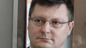 Autori udžbenika najavljuju tužbu, Kavčić povlači matematiku
