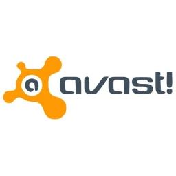 Avast pod istragom zbog prikupljanja i prodaje podataka korisnika svog antivirusa