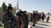 "Avganistan: Dobili smo rat, Amerika je izgubila"", tvrde Talibani"