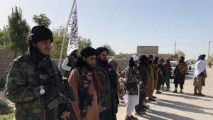 "Avganistan: ""Dobili smo rat, Amerika je izgubila"", tvrde Talibani"