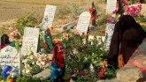 Avganistan i Islamska država: Ovo selo nazivaju Dolinom udovica