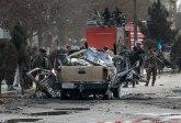 Avganistanski gradovi pred padom, talibani napadaju; Civili nemaju gde da pobegnu - Neće imati milosti