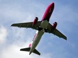 Avio-analitičar: Wizz Air ili Air Serbia leteće novim linijama iz Niša