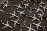 Avio-industriju čeka dug oporavak: Izgubljeno nekoliko godina rasta