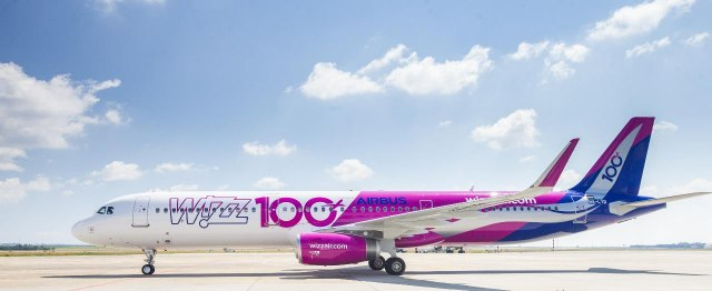 Avio-kompanija najavila: Nova linija od Beograda do Abu Dabija