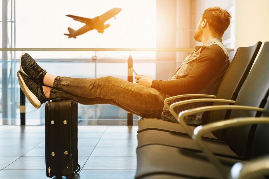 Avio-kompanije očekuje gubitak od 84 milijarde dolara