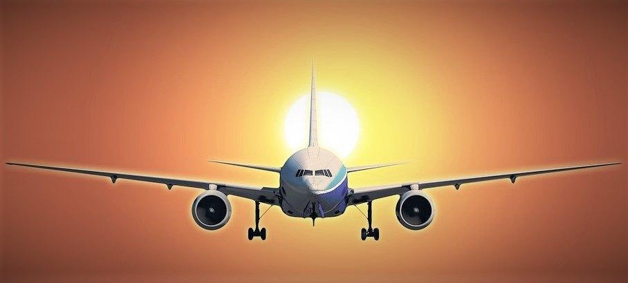 Avio-kompanije zbog koronavirusa gube 30 milijardi dolara