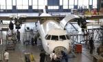 Avio-mehaničari čekaju kupca: Drugi pokušaj prodaje JAT tehnike