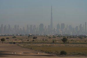 """Avio-prevoz: """"Emirejts"""" očekuje normalizaciju kroz bar 18 meseci"""