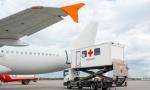 Avion prinudno sleteo u Dubrovnik: Putnik preminuo tokom leta