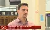 Avion za Grčku krcat: Nakon dve godine, prvi organizovani let za Rodos