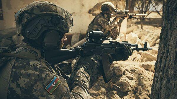 Azerbejdžan zapretio raketnim napadom na atomsku centralu u Jermeniji