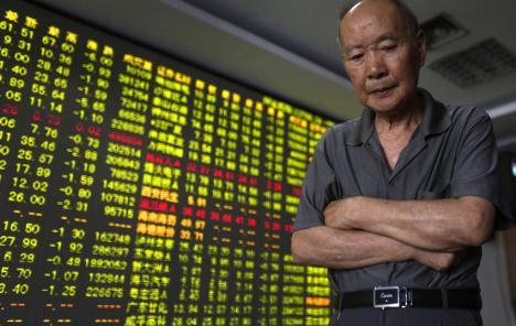 Azijska tržišta: Indeksi padaju zbog američko-kineskih tenzija