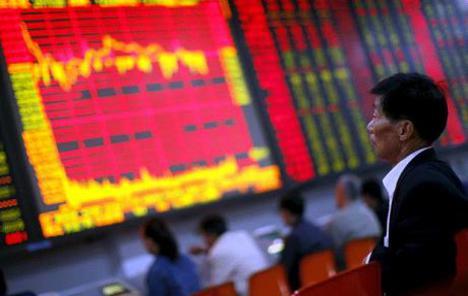 Azijska tržišta: Oprezna trgovina, stagnacija indeksa