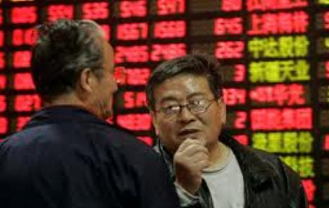 Azijska tržišta: Oštar pad indeksa, brinu Hong Kong i Argentina