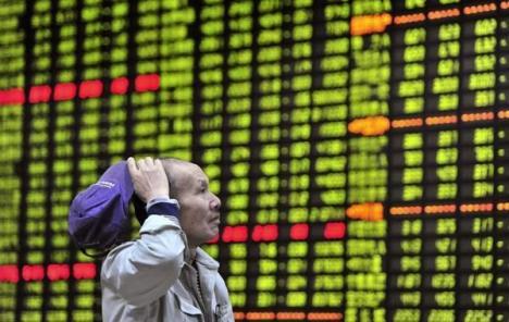 Azijska tržišta: Rast indeksa na početku novog tjedna