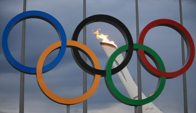 B92 KVIZ – koliko poznajete Olimpijske igre?