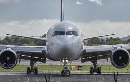 B92: Od aprila ponovo letovi na liniji Beograd-Teheran