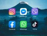 B92.net ANKETA: Da li ste zabrinuti da vas društvene mreže špijuniraju?