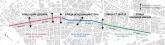 B92 otkriva: Ovo su ulice koje počinju da se renoviraju od 15. juna MAPA