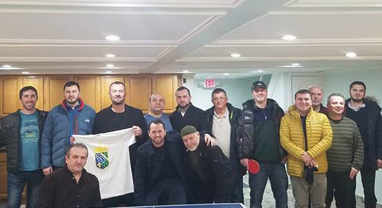 BACC – Imamović uslijed nedostataka argumenata koristi Dijasporu za podvale