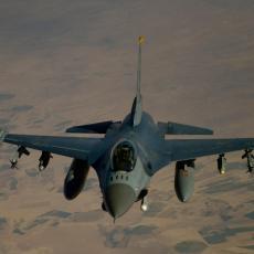 BAGDAD POSLAO ULTIMATUM TURSKOJ: Oborićemo vam avione i dronove, odmah napustite Irak!