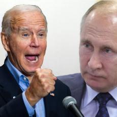 BAJDEN PRODUŽIO SANKCIJE RUSIJI: Ovog puta ne zbog Navaljnog, odluka će razbesneti Putina