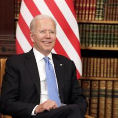 BAJDEN ŽELI DA SE SASTANE SA JOŠ JEDNIM DRŽAVNIKOM SVETSKE SILE: Američki predsednik zna o čemu bi pričali
