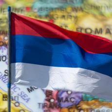 BANJALUKA ŽESTOKO ODGOVORILA NA INCKOV ZAKON: Petnaest godina robije za narušavanje ugleda Republike Srpske