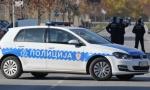 BANjALUČKI VASPITAČ USRED PEDOFILSKOG SKANDALA: Sam se javio policiji, suspendovali ga sa posla