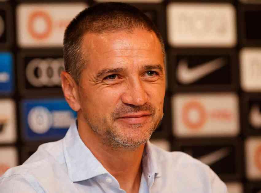 BATA ANALIZIRAO ISTORIJSKI MEČ U PODGORICI: Srbija je zasluženo pobedila, a Crna Gora je ušla u utakmicu sa previše respekta!