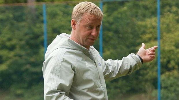 BATE Borisov došao u Beograd po bodove