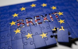 BBC: Britanski preduzetnici pozvali na glasanje o sporazumu za Bregzit