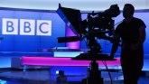 BBC Njuz najavio 450 otkaza zbog smanjenja troškova