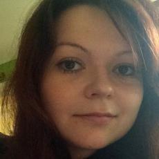 BBC: Skripalj i ćerka otrovani agensom u tečnom stanju?