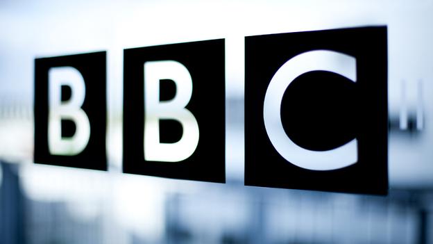 BBC razvija vlastitog glasovnog asistenta