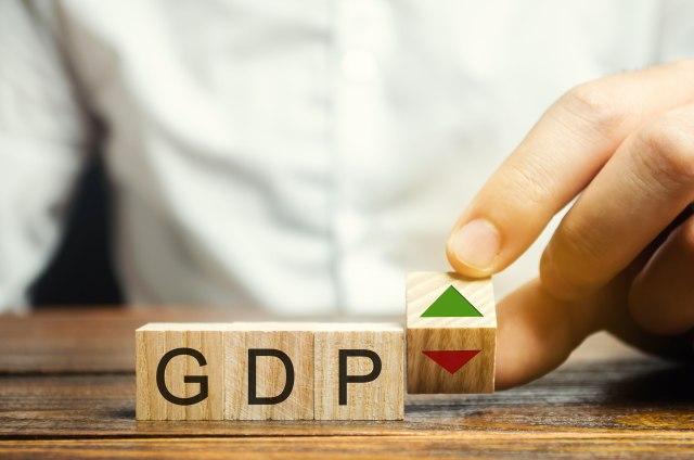 BDP Srbije porastao 5,0 odsto