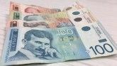 Srbija dobila budžet, šta je BDP u 100 i 500 reči