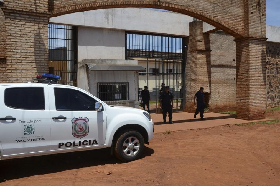 BEKSTVO OPASNIH ROBIJAŠA: 75 članova surove brazilske bande pobeglo iz zatvora, ostavili tunel i 200 vreća sa peskom!