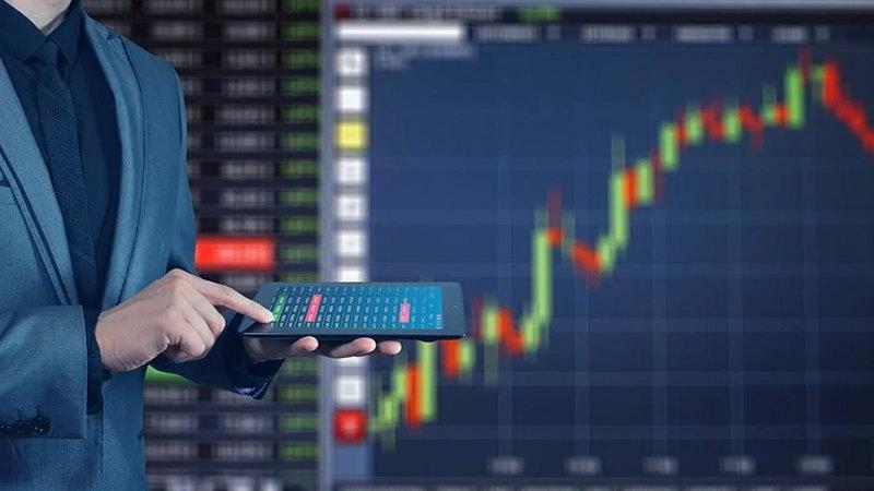 BELEX indeksi se oporavili, trgovanje oskudno