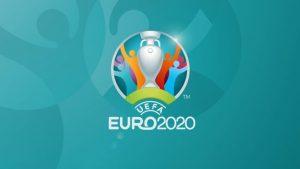 BELGIJA DO POBEDE NAKON PREOKRETA: Danska se oprašta od Evropskog prvenstva!