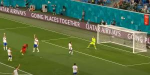 BELGIJA UBEDLJIVA NA STARTU TAKMIČENJA: Lukaku gol posvetio Eriksenu! (VIDEO)