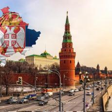 BEOGRAD IMA JAKOG SAVEZNIKA I PRIJATELJA: Sve je izvesnije da se Moskva vraća za pregovarački sto sa Prištinom!