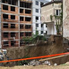 BEOGRAD UVEK UZ SVOJE GRAĐANE: Porodice koje su izgubile stanove u Vidovdanskoj očekuje novčana pomoć