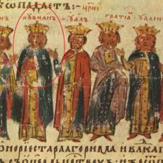 BEOGRADSKI VOJNIK KOJI JE GREŠKOM POSTAO RIMSKI IMPERATOR: Slučaj ovog cara nezabeležen u istoriji carstva
